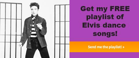 Elvis News Examiner | The latest Elvis Presley news, events