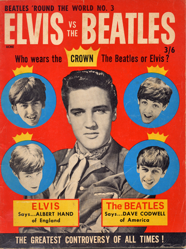 ElvisvsBeatles1965mag