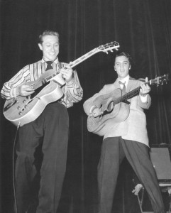 ScottyMoore-Elvis