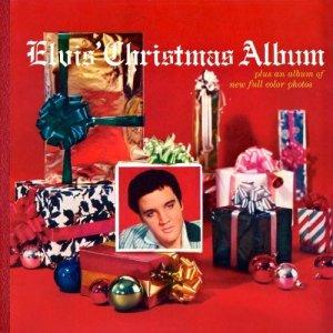 christmasalbum1957