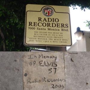 radiorecorders-dual