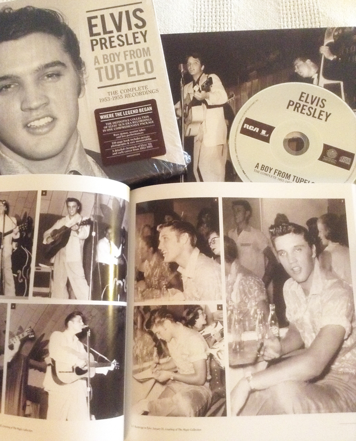 Tupelo-collageC
