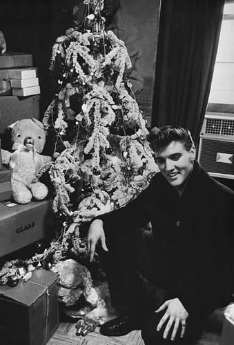 christmas1960