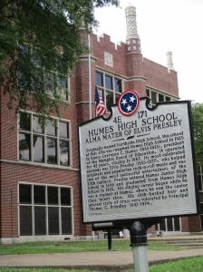 HumesHS-marker